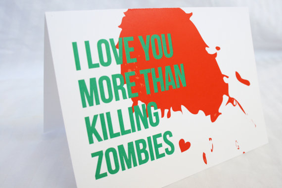 newmodernlove_killingzombies